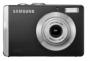 Цифровой фотоаппарат Samsung L201