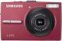Цифровой фотоаппарат Samsung L210