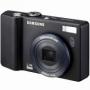 Цифровой фотоаппарат Samsung L74 Wide