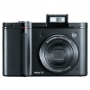 Цифровой фотоаппарат Samsung NV10