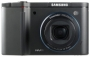 Цифровой фотоаппарат Samsung NV11