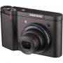 Цифровой фотоаппарат Samsung NV20