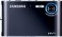 Цифровой фотоаппарат Samsung NV3