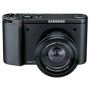 Цифровой фотоаппарат Samsung NV7