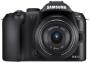 Цифровой фотоаппарат Samsung NX-10
