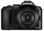 Цифровой фотоаппарат Samsung NX5