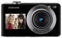 Цифровой фотоаппарат Samsung PL100