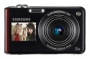 Цифровой фотоаппарат Samsung PL150