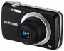 Цифровой фотоаппарат Samsung PL21