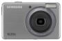 Цифровой фотоаппарат Samsung PL50