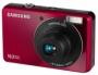 Цифровой фотоаппарат Samsung PL51