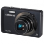 Цифровой фотоаппарат Samsung PL70