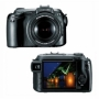 Цифровой фотоаппарат Samsung Pro 815
