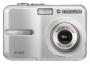 Цифровой фотоаппарат SAMSUNG S760  Silver