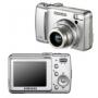 Цифровой фотоаппарат Samsung S85 S