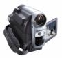 Цифровая видеокамера Samsung SC-D963