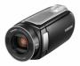 Цифровая видеокамера Samsung SC-MX20