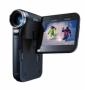 Цифровая видеокамера Samsung SC-X300