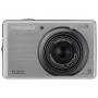 Цифровой фотоаппарат Samsung SL620
