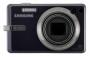 Цифровой фотоаппарат Samsung SL820