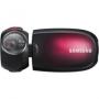 Цифровая видеокамера Samsung SMX-C20