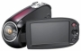 Цифровая видеокамера Samsung SMX-C24