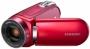 Цифровая видеокамера Samsung SMX-F30