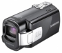 Цифровая видеокамера Samsung SMX-F40