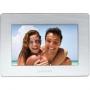 Цифровая фоторамка Samsung SPF-72V