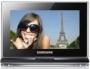 Цифровая фоторамка Samsung SPF-800P
