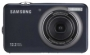 Цифровой фотоаппарат  Samsung ST50