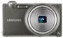 Цифровой фотоаппарат Samsung ST5000