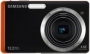 Цифровой фотоаппарат Samsung ST550