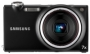 Цифровой фотоаппарат Samsung ST5500