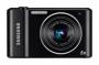 Цифровой фотоаппарат Samsung ST66