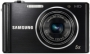 Цифровой фотоаппарат Samsung ST75