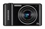 Цифровой фотоаппарат Samsung ST76