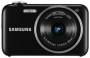 Цифровой фотоаппарат Samsung ST80