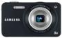 Цифровой фотоаппарат Samsung ST90