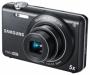 Цифровой фотоаппарат Samsung ST96
