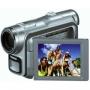 Цифровая видеокамера Samsung VP-D102Di