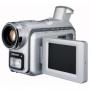 Цифровая видеокамера Samsung VP-D103i