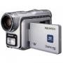 Цифровая видеокамера Samsung VP-D105i
