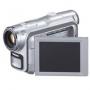 Цифровая видеокамера Samsung VP-D107i