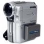 Цифровая видеокамера Samsung VP-D130i