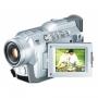 Цифровая видеокамера Samsung VP-D21i