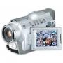 Цифровая видеокамера Samsung VP-D24i