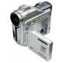 Цифровая видеокамера Samsung VP-D305