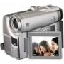 Цифровая видеокамера Samsung VP-D31i