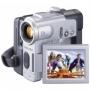 Цифровая видеокамера Samsung VP-D323i
